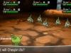 Horde Encounter screenshot 2