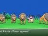 Horde Encounter screenshot 3