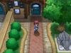Boy_Trainer_House_screenshot