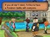 Boy_Trainer_meeting_Serena_screenshot