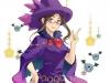 pokken-tournament-halloween-3