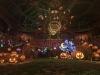 pokken-tournament-halloween-4