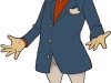 professor_layton-11