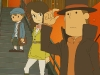 professor_layton-13