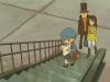 professor_layton-14