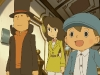 professor_layton-16