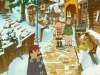 professor_layton-20
