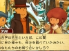 professor_layton-21