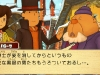 professor_layton-23