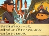 professor_layton-24