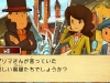 professor_layton-26