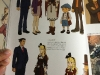 professor_layton_vs_ace_attorney-7