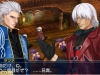 project-zone-10