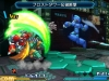 project-zone-16