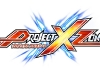 project_x_zone_scr-1