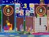 puyo_puyo_tetris-2