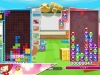 puyo_puyo_tetris-3