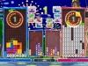 puyo_puyo_tetris-7