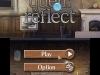 quell_reflect-1