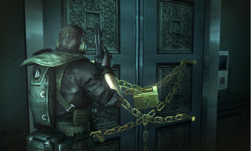 Imágenes de Resident Evil Revelations Raid_Mode_002_bmp_jpgcopy
