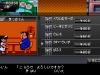 riki_densetsu-15