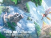 Rodea-the-Sky-Soldier-Character-Story-Info-page-001
