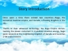 Rodea-the-Sky-Soldier-Character-Story-Info-page-002