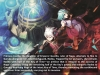 Rodea-the-Sky-Soldier-Character-Story-Info-page-003