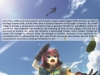Rodea-the-Sky-Soldier-Character-Story-Info-page-004