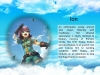 Rodea-the-Sky-Soldier-Character-Story-Info-page-006
