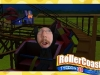rollercoaster_tycoon_3d-2