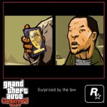 gta_chinatown-1