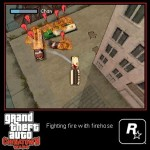 gta_chinatown-11