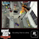 gta_chinatown-14