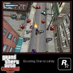 gta_chinatown-15