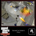 gta_chinatown-2