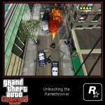 gta_chinatown-8