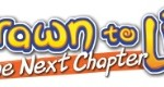 next_chapter-logo