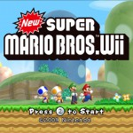 mario_bros_wii_720p-1