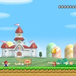 mario_bros_wii_720p-2