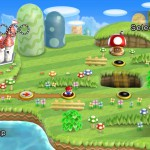 mario_bros_wii_720p-3