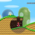 mario_bros_wii_720p-6