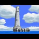 wind_waker_dolphin-4