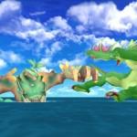 rune_factory_oceans-6