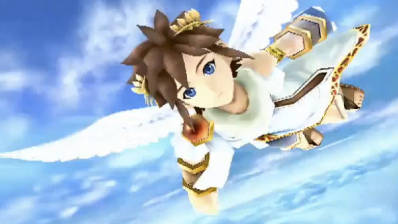 Kid Icarus Uprising [debate y analisis] Kid_icarus_uprising