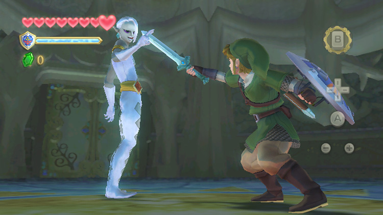 skyward_sword-2