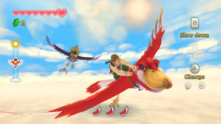 skyward_sword-6