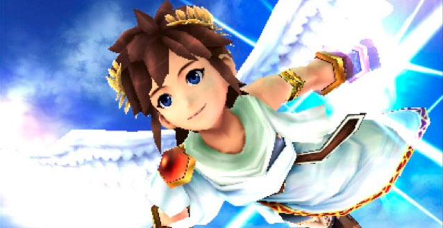 Kid Icarus: Uprising Official Topic Kid_icarus_uprising
