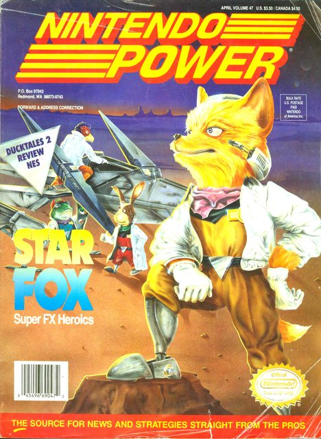 nintendo_power_star_fox_cover.jpg