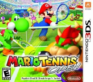 Todo sobre el 3DS Mario_tennis_open_boxart-300x266